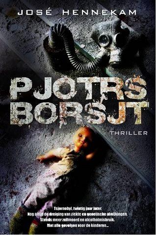 pjotrs-borsjt21-1.jpg