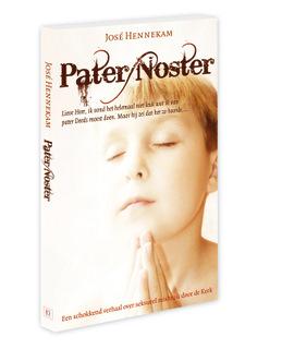 pater-noster_3d.jpg