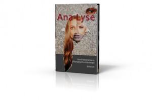 ANA-LYSE E-Book