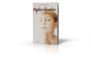 PATER NOSTER English E-Book