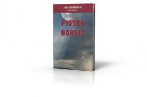 PJOTRS BORSJT E-Book